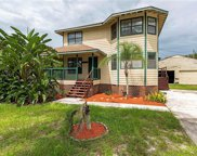 18274 Apple Rd, Fort Myers image