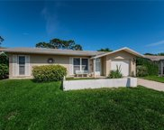 4420 Great Lakes Drive N, Clearwater image