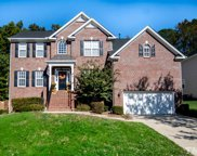 9224 Dansforeshire Way, Wake Forest image