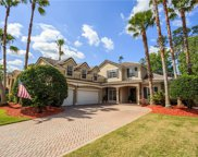 1866 Redwood Grove Terrace, Lake Mary image