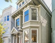 367 Fair Oaks Street, San Francisco image