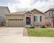 6376 Blue Water Circle, Castle Rock image