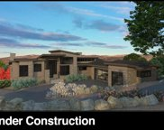 1125 N Explorer Peak Dr. (Lot 426) Unit 426, Heber City image