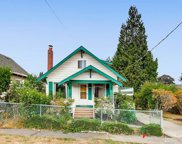 8424 S 120th St, Seattle image