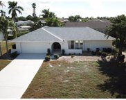 4129 Country Club BLVD, Cape Coral image