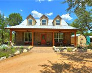 4709 Little Creek Trl, Spicewood image