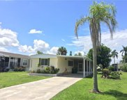 230 Sugar Loaf Ln Unit 168, Naples image