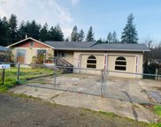 517 W SECOND  AVE, Sutherlin image