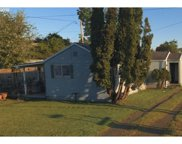 427 E 2ND  AVE, Junction City image