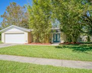 303 Barclay Avenue, Altamonte Springs image