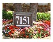 7151 Gaston Avenue Unit 108, Dallas image