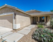 52 E Lupine Place, San Tan Valley image