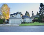 1005 NW 121ST  ST, Vancouver image