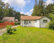 4044 Clague  Road, North Olmsted image