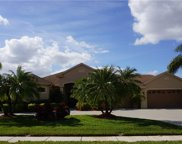 10540 Cheval Place, Bradenton image