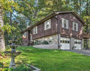 26  Tall Oaks Road, Candler image