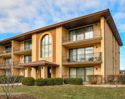 15140 Evergreen Drive Unit 3C, Orland Park image