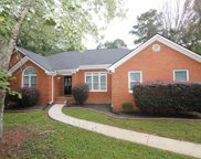 4331 Horder Ct, Snellville image