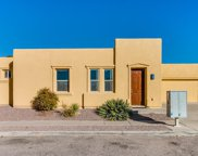 2936 N Cardell, Tucson image