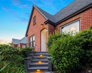 8326 18th Ave NW, Seattle image