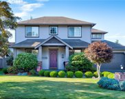 9312 169th St E, Puyallup image