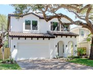 3214 W Ballast Point Boulevard, Tampa image