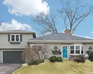 750 Kenilworth Avenue, Glen Ellyn image