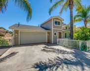 212  La Gross Way, Chatsworth image