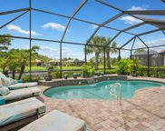 10809 Dennington Rd, Fort Myers image