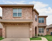 9617 Polk Avenue, Fort Worth image