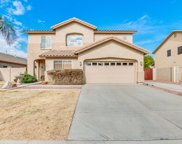 7674 W Louise Drive, Peoria image