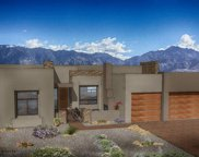 15435 E Tumbling L Ranch To Be Built, Vail image