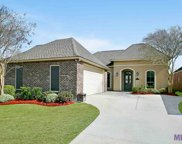 10420 Hill Pointe Ave, Baton Rouge image