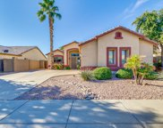 2242 S 85th Drive, Tolleson image