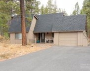 18062 East Butte, Sunriver, OR image