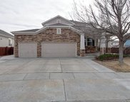 1264 Aster Way, Brighton image