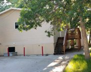 416 NW 7th St, Minot image