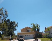 6901 E Williams Circle, Anaheim Hills image