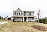 3290 Meadow Grass Dr, Dacula image