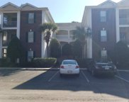 500 River Oaks Dr. Unit 58 O, Myrtle Beach image