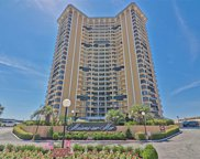 9650 Shore Drive Unit 405, Myrtle Beach image