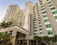 275 Indies Way Unit 405, Naples image
