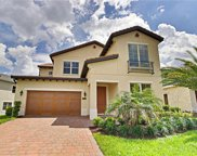 10750 Gawsworth Point, Orlando image