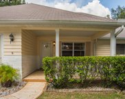 8649 SW 92nd Place Unit B, Ocala image