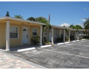 120 146th Avenue E Unit 2, Madeira Beach image