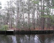 99 S Dogwood Trail, Southern Shores image
