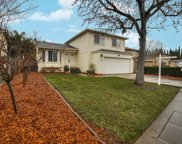 15115 Venetian Way, Morgan Hill image