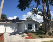 2307 Waterloo Court, Orlando image