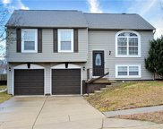 4014 Owster  Way, Indianapolis image