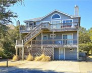 752 Waters Edge, Corolla image